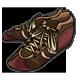 Einfache-Sneaker-1