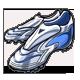 Schuhe-mit-Vertikutierfunktion-2