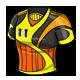 Trikot-der-elf-Champions-3