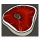 Amtliches-Steak-2
