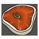 Amtliches-Steak-3