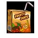 Fruchtsaftgetraenk-1
