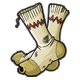 Gebrauchte-Socken-1