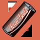 Koffeinhaltige-Brause-3