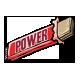 Power-Riegel-2