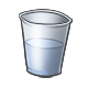 Schluck-Wasser-1