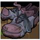 Schuhe-vom-Dachboden-1