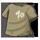 Shirt-aus-der-Altkleidersammlung-1