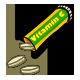 Vitamintabletten-1